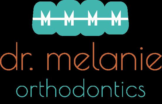 Dr. Melanie Orthodontics